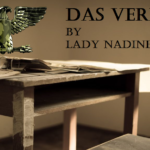 das Verhör by Lady N. SIXX